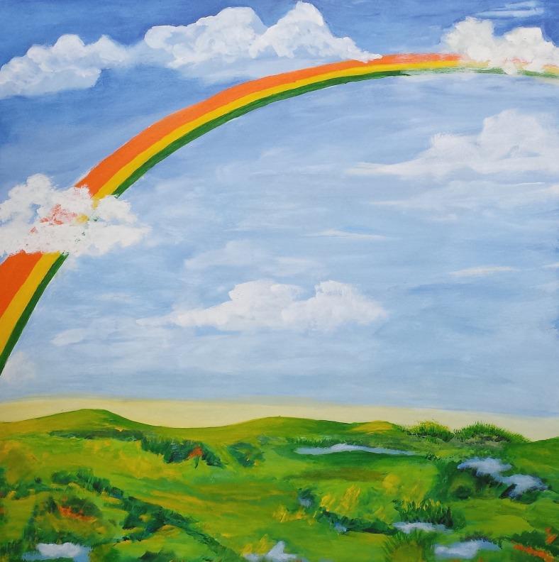 rainbow online